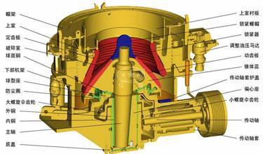 250kw双向可控硅调压电路图